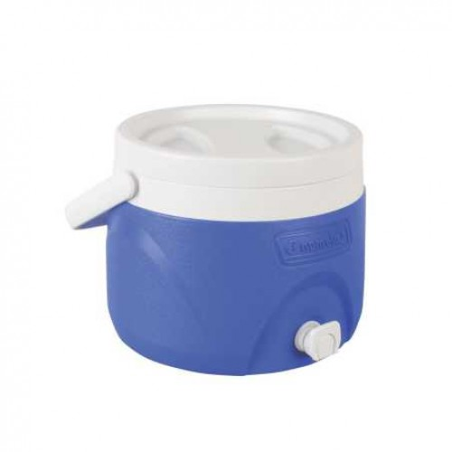 Coleman 2 Gallon Party Stacker™ Jug - Blue