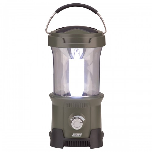 Coleman CPX6.0V™ High Tech LED Lantern