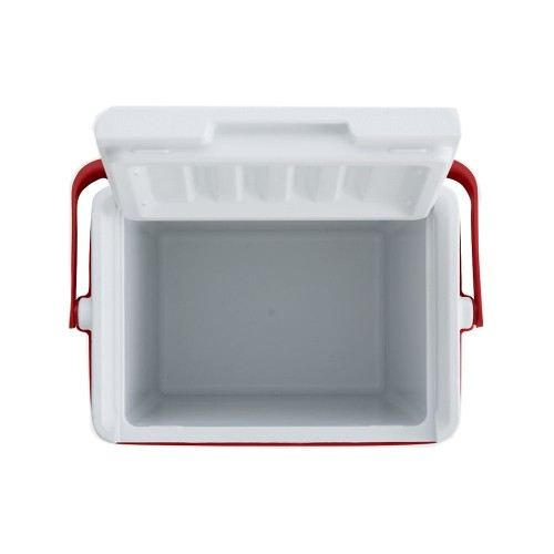 Coleman 20 Cans Party Stacker™ Cooler Box (Red)