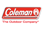 Legendary outdoor gear including Lanterns, Tents, Stoves, Portable Grills, Sleeping Bags, Coolers, Airbeds & more.